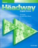 New Headway Beginner Workbook without Key (Soars, J. + L.)