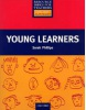 Primary Resource Books for Teachers - Young Learners (Phillips, S.)