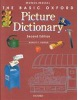 Basic Oxford Picture Dictionary (Gramer, M.)