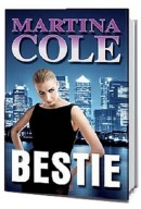Bestie (Martina Cole)