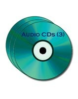 Tactics for Listening Expanding CD /3/ (Richards, J. C.)