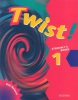 Twist! 1 Student's Book (Nolasco, R.)