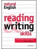 Natural English Intermediate Reading & Writing Skills (Clementson, T. - Baigent, M.)