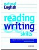 Natural English Upper-Intermediate Reading & Writing Skills (Clementson, T. - Baigent, M.)