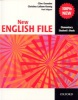 New English File Elementary Student´s Book (Oxenden, C. - Latham-Koenig, C. - Seligson, P.)