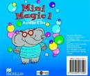 Mini Magic 1 CD(2) (Esteve, P. P. - Estruch, V. R.)