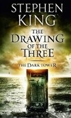Dark Tower II: Drawing of the Three (King, S.)