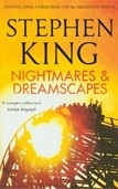 Nightmares and Dreamscapes (King, S.)