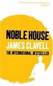 Noble House (Clavell, J.)