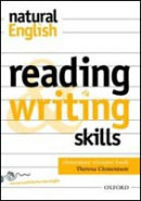 Natural English Elementary Reading & Writing Skills (Clementson, T. - Baigent, M.)