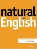 Natural English Elementary Workbook without Key (Gairns, R. - Redman, S.)