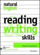 Natural English Pre-Intermediate Reading & Writing Skills (Clementson, T. - Baigent, M.)