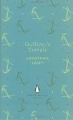 Gulliver's Travells (Swift, J.)