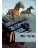 Dominoes 2 War Horse + MultiROM (Bowler, B. - Parminter, S.)