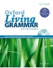 Oxford Living Grammar 2nd Edition Pre-Intermediate Student´s Book + CD-ROM (Paterson, K. - Harrison, M. - Coe, N.)