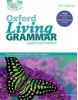 Oxford Living Grammar 2nd Edition Upper-Intermediate Student´s Book + CD-ROM (Paterson, K. - Harrison, M. - Coe, N.)