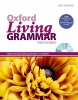 Oxford Living Grammar 2nd Edition Intermediate Student´s Book + CD-ROM (Paterson, K. - Harrison, M. - Coe, N.)