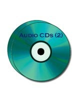 Zabadoo! 1 CD /2/ (Davies, P. A. - Graham, C.)