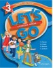 Let's Go 3rd Edition 3 Student's Book (Nakata, R. - Frazier, K. - Hoskins, B.)