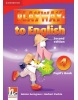 Playway to English, 2nd Edition 4 Pupil´s Book (Gerngross, G. - Puchta, H.)