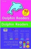 Dolphin Readers Pack (40 Titles)