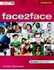 face2face Elementary Student´s Book + CD/CD ROM (Redston, Ch. - Cunningham, G.)