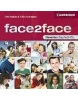 face2face Elementary CD (Redston, Ch. - Cunningham, G.)