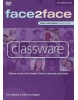 face2face Upper Intermediate Classware DVD-ROM (single classroom) (Redston, Ch. - Cunningham, G.)