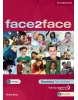 face2face Elementary Test Generator CD-ROM (Redston, Ch. - Cunningham, G.)