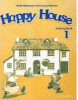 Happy House 1 (staré vydanie) Activity Book (Maidment, S. - Roberts, L.)