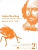 Inside Reading 2 Instructor Pack (Burgmeier, A. - Rubin, B.)