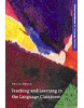 Oxford Handbooks for Language Teachers - Teaching and Learning in Language Classroom (Hedge, T.)