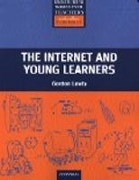 Primary Resource Books for Teachers - Internet and Young Learners (Lewis, G.)