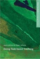Oxford Handbooks for Language Teachers - Doing Task-based Teaching (Willis, D. + J.)