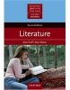 Resource Books for Teachers - Literature (2nd Edition) (Maley, A. - Duff, A.)
