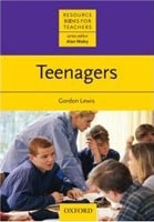 Resource Books for Teachers - Teenagers (Lewis, G.)