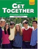Get Together 2nd Edition 2 Student Book (McKeegan, D. - Iannuzzi, S.)