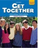 Get Together 2nd Edition 4 Student Book (McKeegan, D. - Iannuzzi, S.)