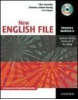 New English File Elementary Multipack B (Oxenden, C. - Latham-Koenig, C. - Seligson, P.)