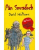 Pán Smraďoch (David Walliams)