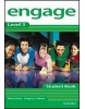 Engage 3 Student's Book (Artusi, A. - Manin, G. J.)
