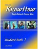 English KnowHow 1 Student's Book (Blackwell, A. - Naber, F.)
