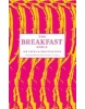 Breakfast Bible (Emina, S. - Eggs, M.)