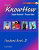 English KnowHow 3 Student's Book + CD (Blackwell, A. - Naber, F.)