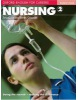 Oxford English for Careers Nursing 2 Student's Book (Grice, T. - Greenan, J.)