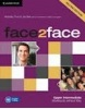 face2face, 2nd edition Upper Intermediate Workbook without Key - pracovný zošit bez kľúča (Redston, Ch. - Cunningham, G.)