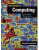 Oxford English for Computing Student's Book (Boeckner, K. - Brown, P. C.)