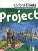 Project, 4th Edition 3 iTools (Hutchinson, T.)