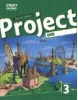 Project, 4th Edition 3 DVD (Hutchinson, T.)