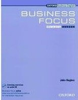 Business Focus Elementary Workbook + CD (Grant, D. - Hughes, J. - McLarty, R.)